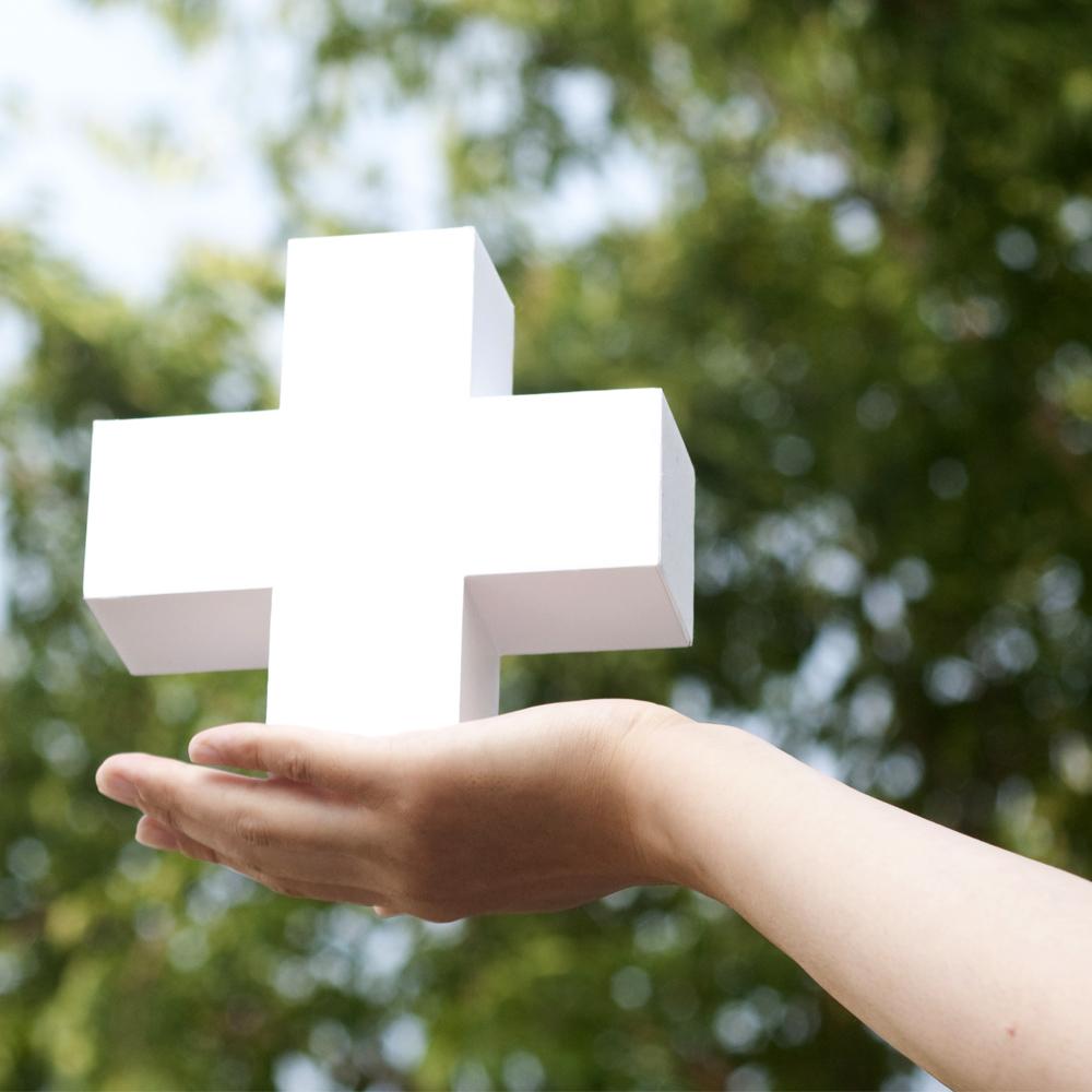 診療科目|長期メンテナンス