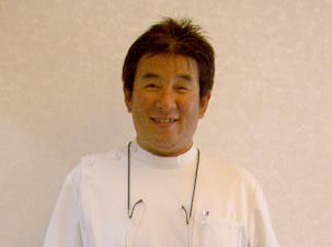 矯正科 小林ドクター 日本矯正歯科学会 認定医