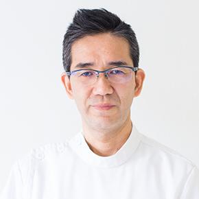 院長 添田義博
